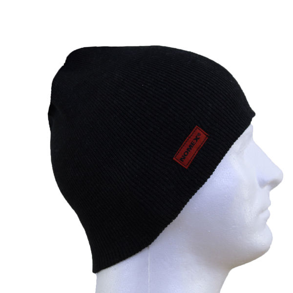 Picture of Knitted Beanie – 8.7oz  Nomex® IIIA